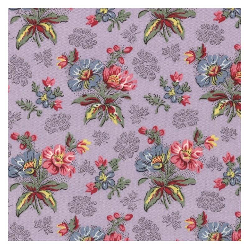 Mill Book series circa 1835 Bouquet 46154 14