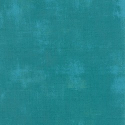 Grunge Ocean 30150 228
