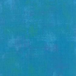 Grunge Turquoise 30150 298