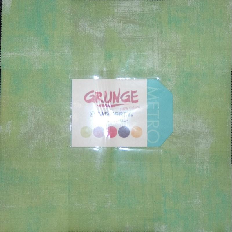 Grunge Layer Cake 30150LCN1