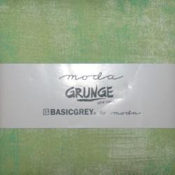 Grunge charm pack 30150PPN1