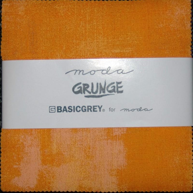 Grunge charm pack 30150PP