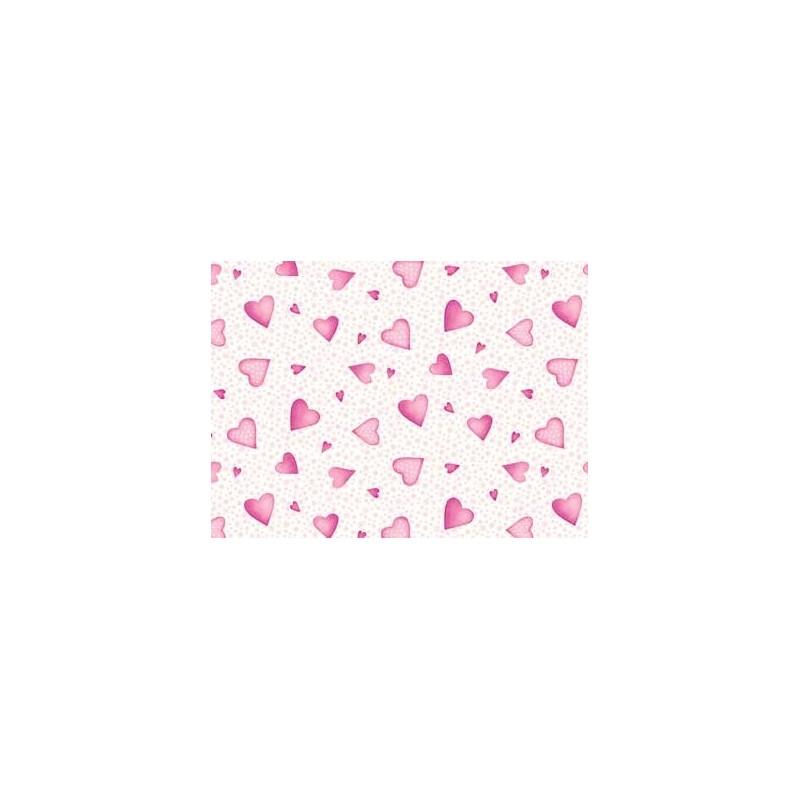 A Bundle of Pink 26405 pin1