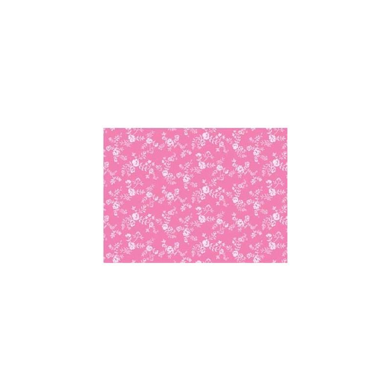 A Bundle of Pink 26406 pin1