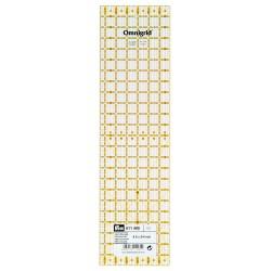 Omnigrid liniaal 6x24 inch 225611644