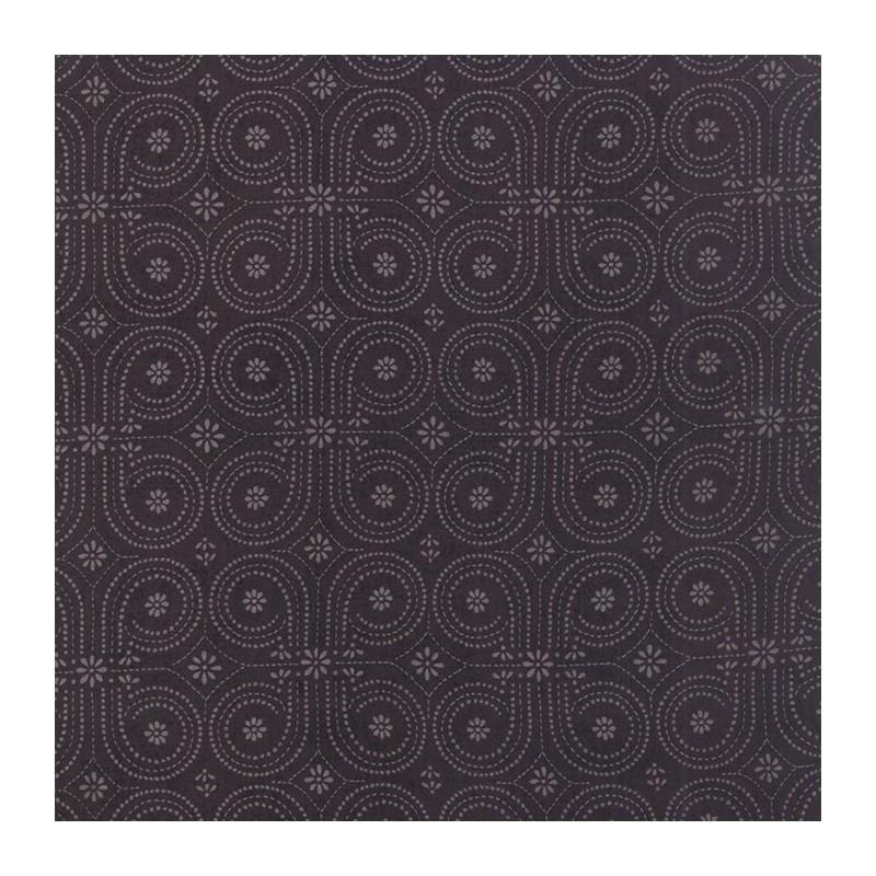 Black tie affair black 30428 16