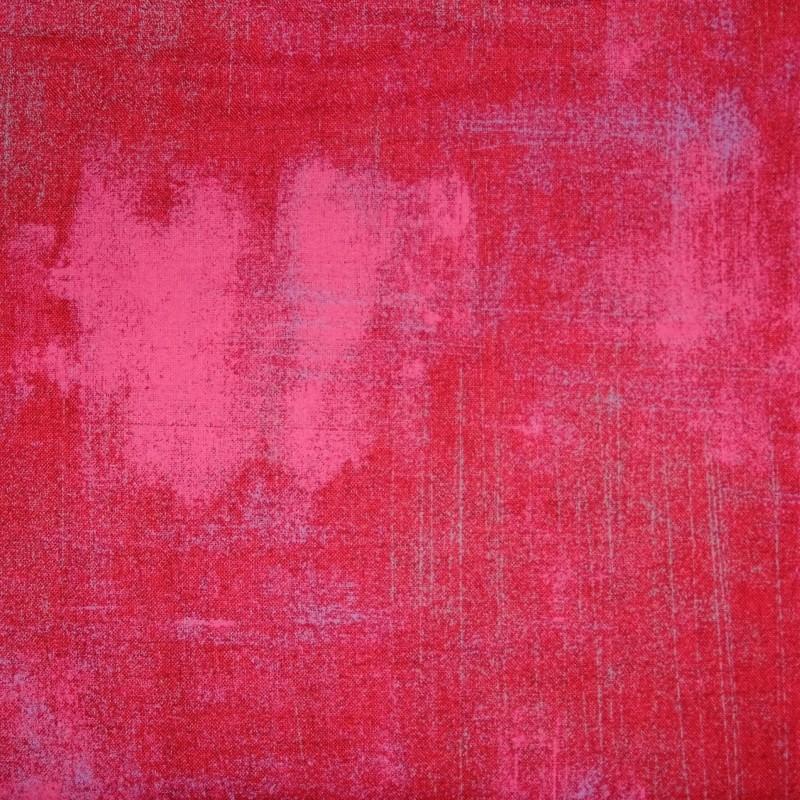 Grunge Beet red 30150 334