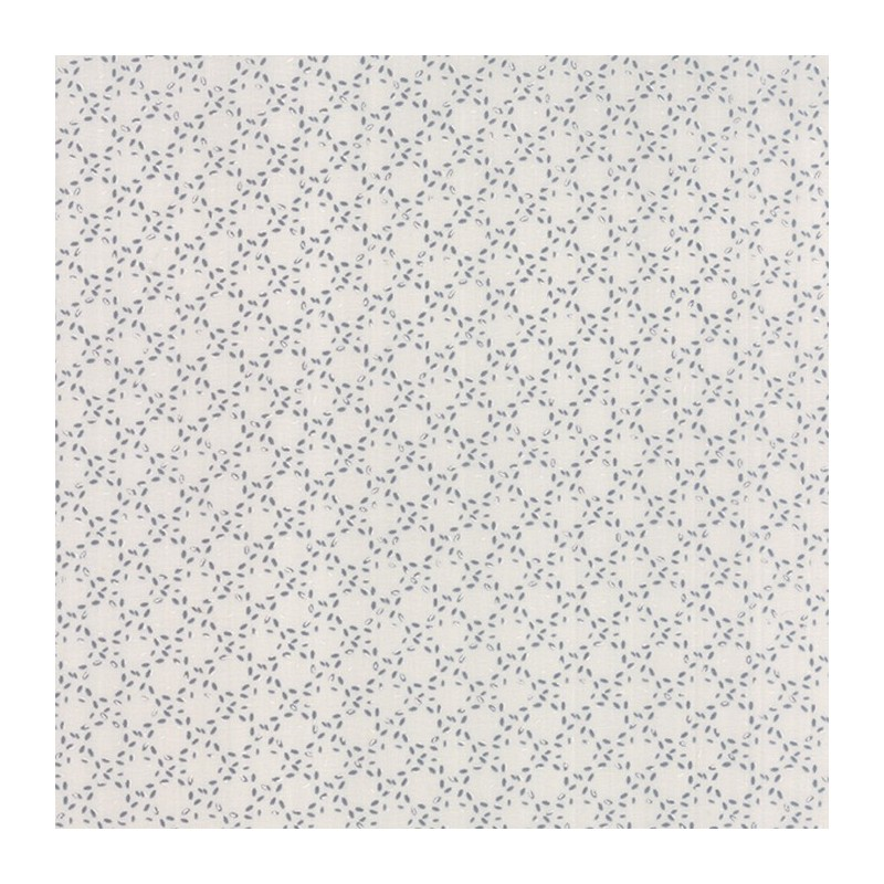 Modern Background Paper Graphite fog 1587 20
