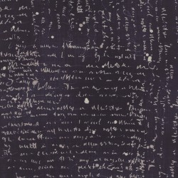 Wordsmith Paper ink 1395 13