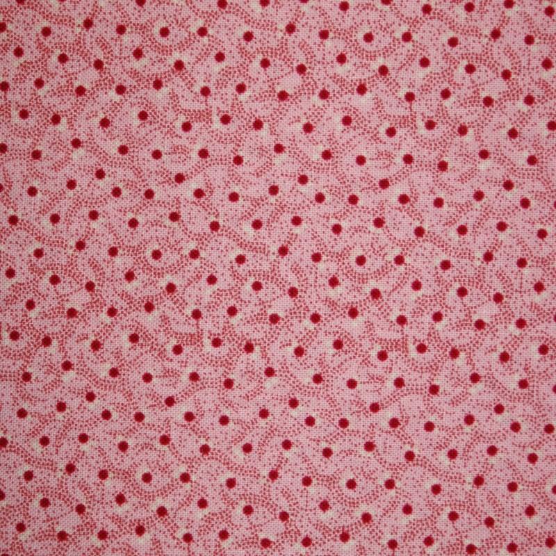 Samantha PN-0157259 C4718 rose
