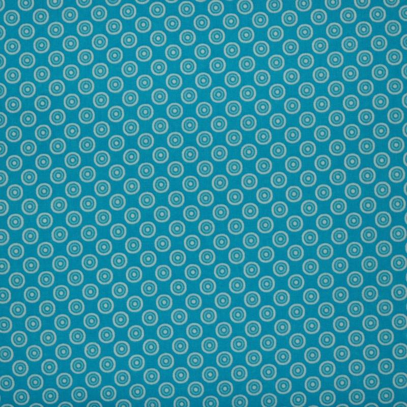 Minimals 05722.006 stip blauw