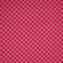 Minimals 05722.008 stip roze