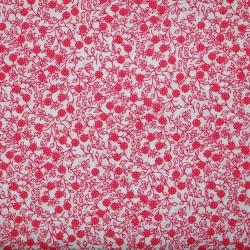 Minimals 05725.007 bloem roze