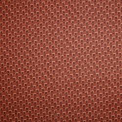 Cotton Print 3043 vierkant bruin