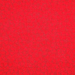 Quilters Basic Perfect 4519-404