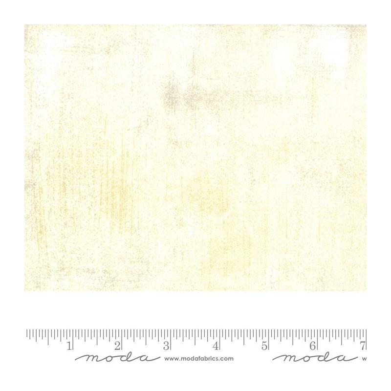 Grunge cream 30150 160