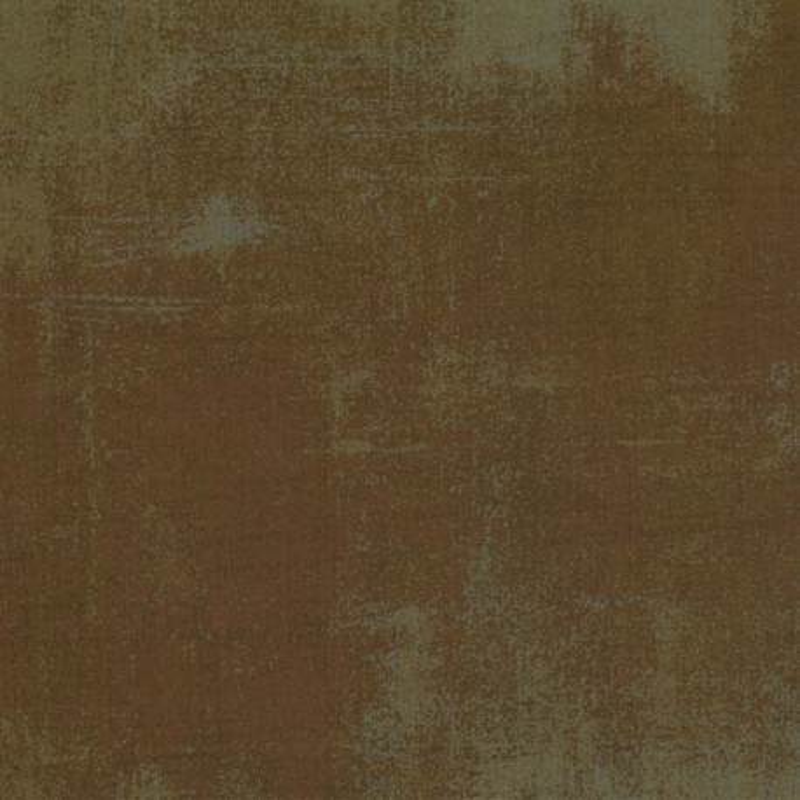 Grunge hot cocoa 30150 89