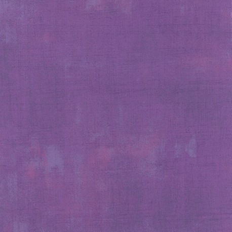 Grunge grape 30150 239