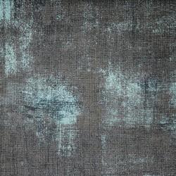 Grunge grey 30150 156