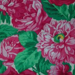 Classic Floral PWSL032citru