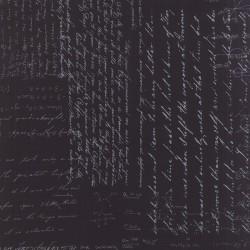Modern Background Paper Ink 1581-20