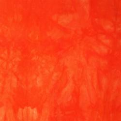 Peta oranje