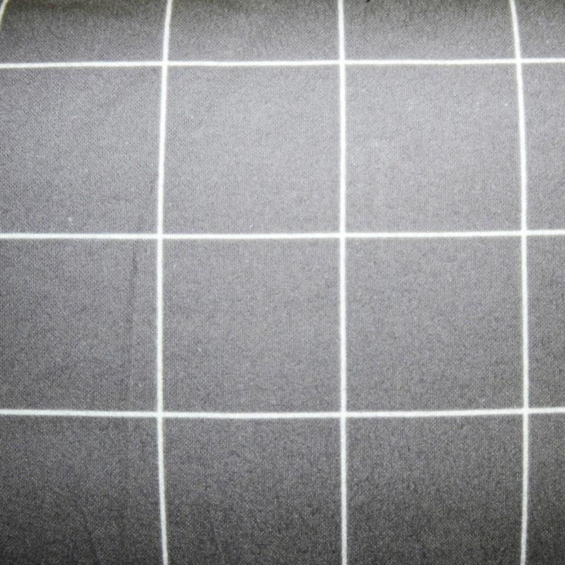 Design wall FAGP 003 grayx