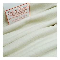 Moda Soft and Elegant 160SE9616