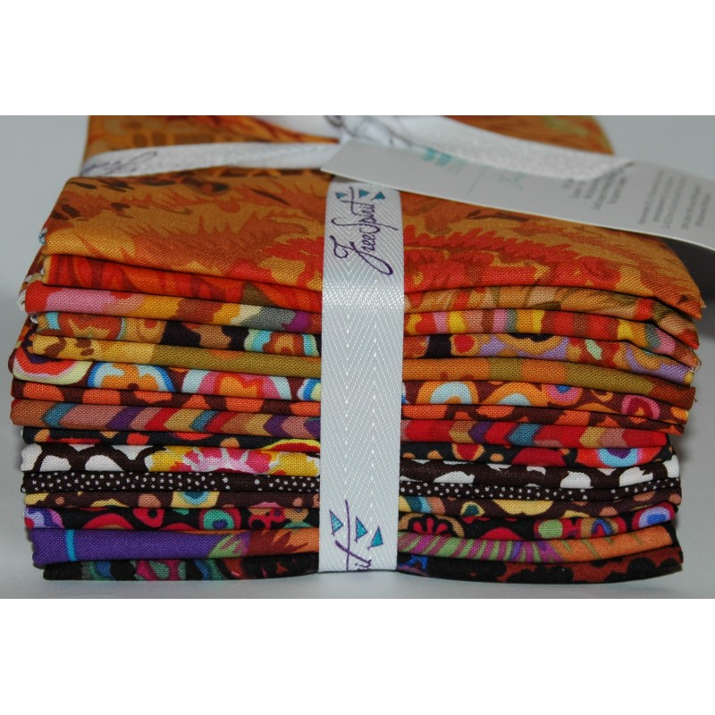 Fat Quarter bundel FBFQGP.neutr