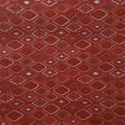 Fabri-Quilt Inc. 10902 red