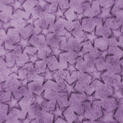 Fabri-Quilt Inc. 10927 purple star