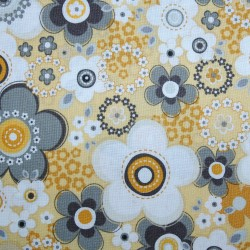 Crazy for Daisies 455 daisy