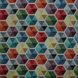 Gobelin hexagon 87432-01