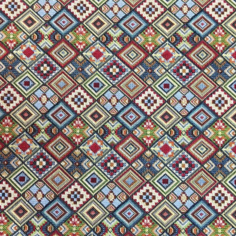 Gobelin patchwork klein