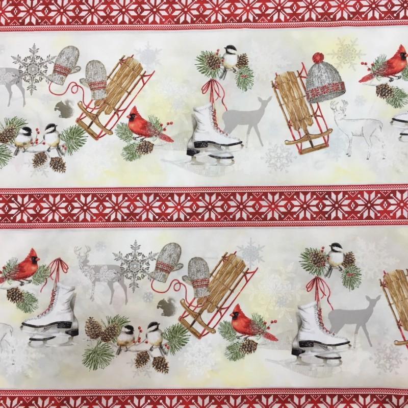 Winter celebration PN-0155886 25196MUL1