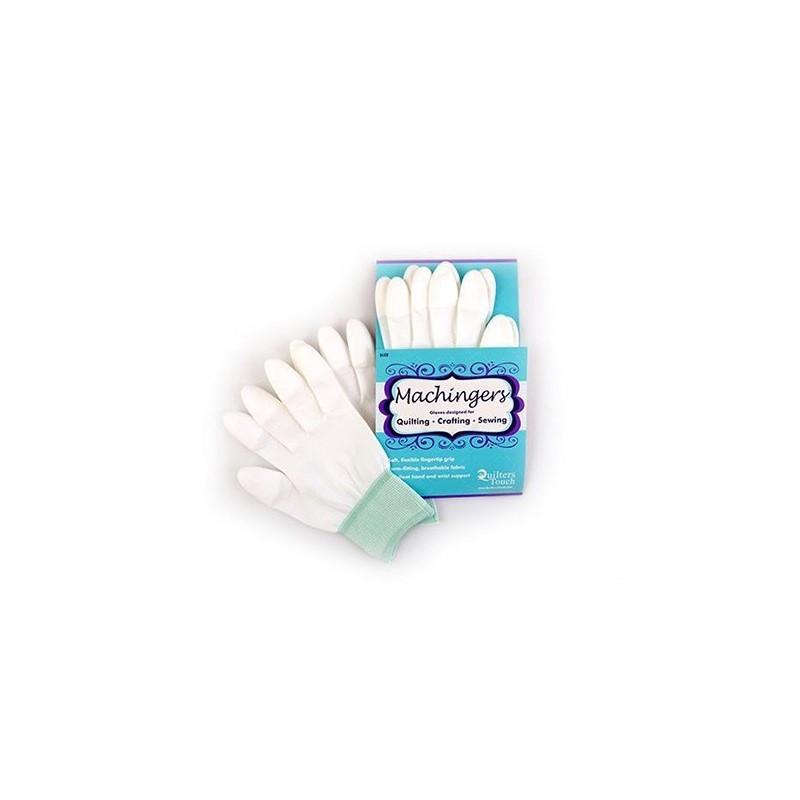 Machingers quilt handschoenen maat XS HG00710