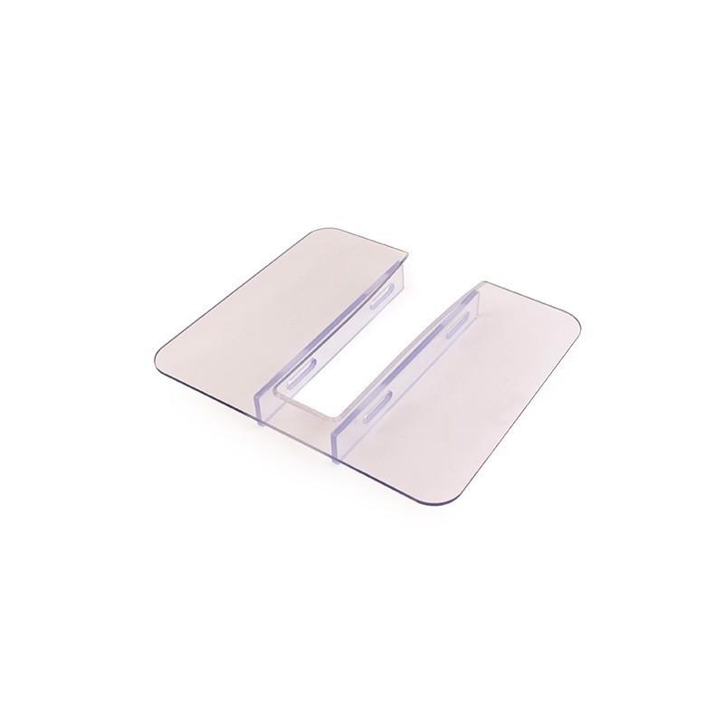 HQ Easy Fit Ruler Base Avanté HG00448