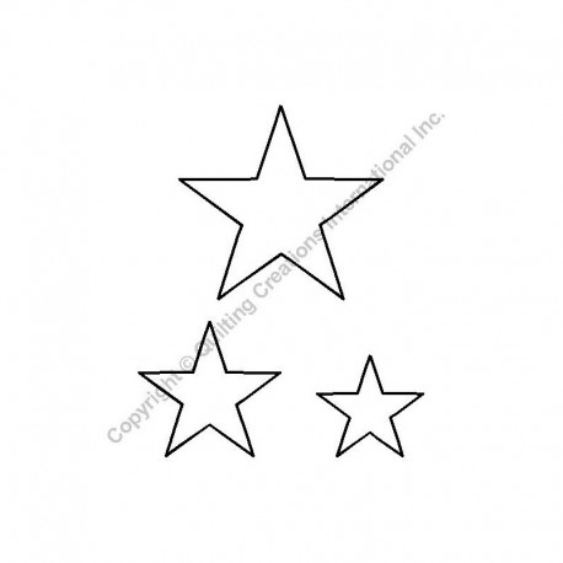 Star ST316