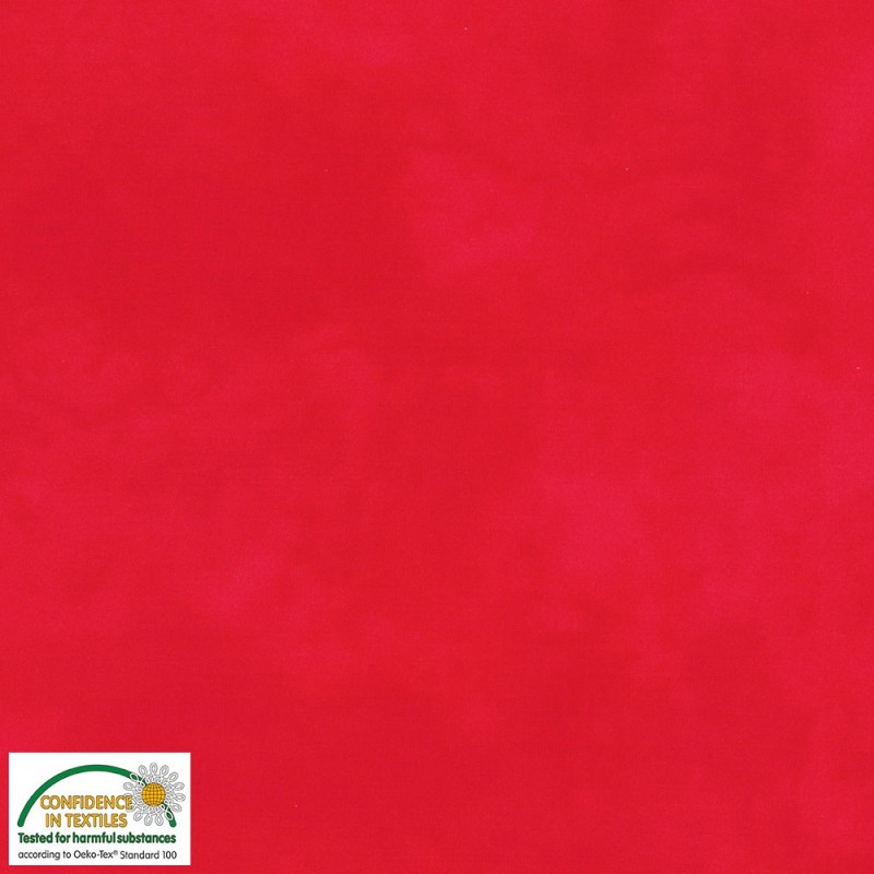 Quilters Shadow 4516 404