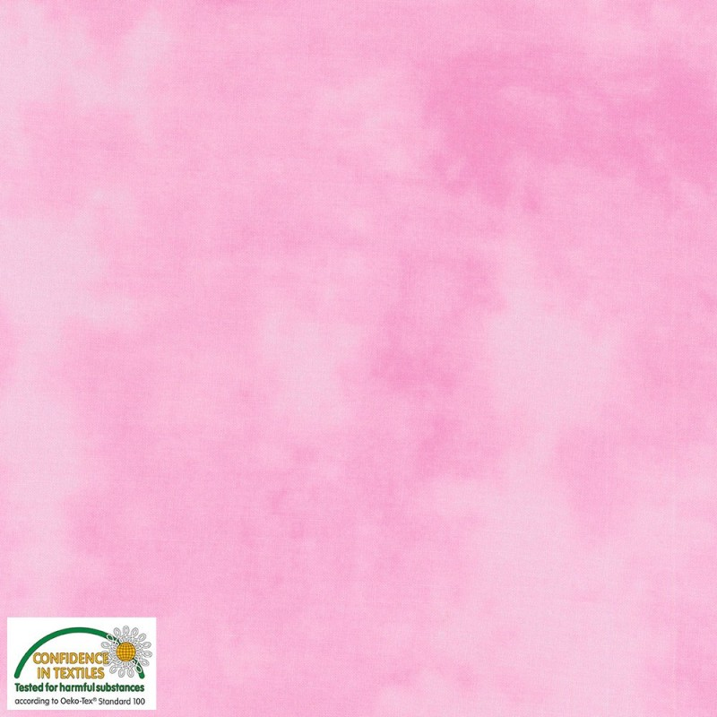 Quilters Shadow 4516 500