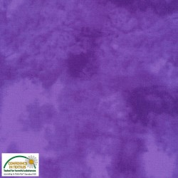 Quilters Shadow 4516 503