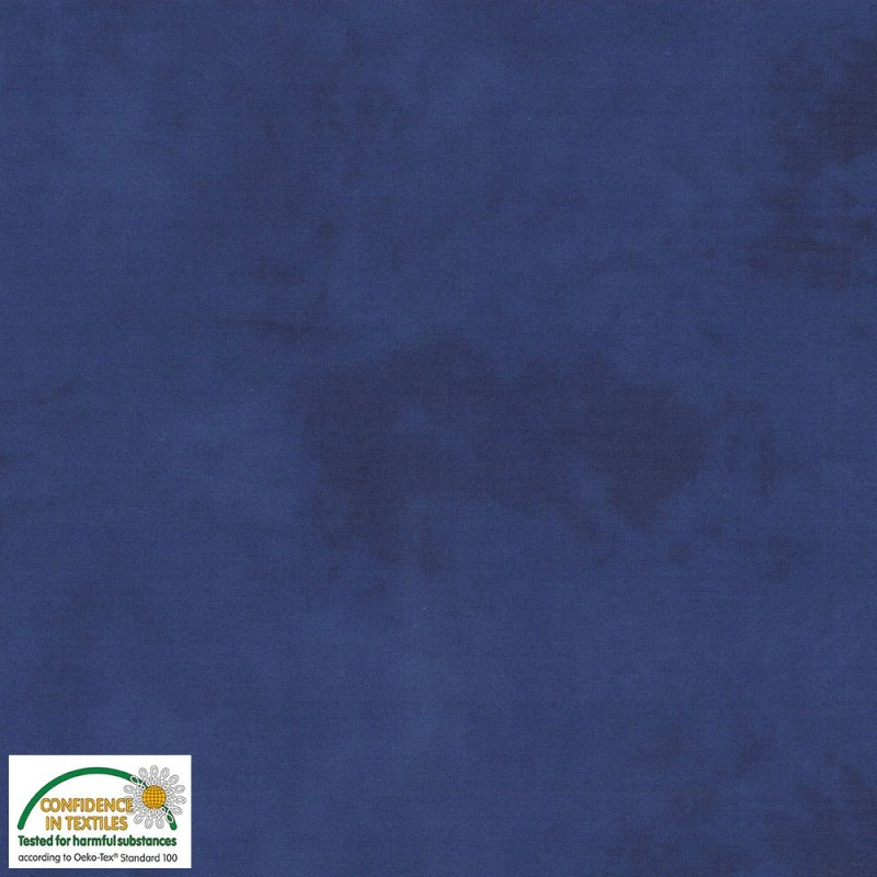 Quilters Shadow 4516 604