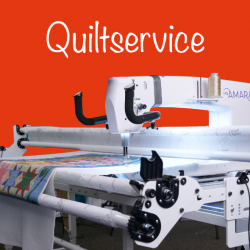 Quiltservice