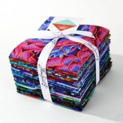 Fat Quarter bundel FB1FQGP.DQ417