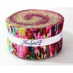 Design roll Kaffe Fassett FB3DRGP.BQ417