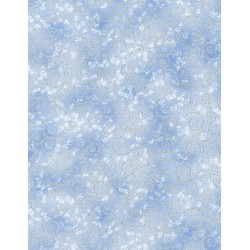 Holiday Swirl Ice CM3455 Frost