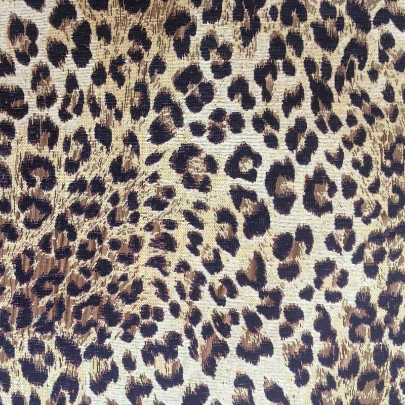 Gobelin Luipaard 87466-01
