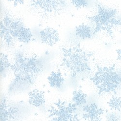 Forest Frost Glitter Favorites 33414 13M