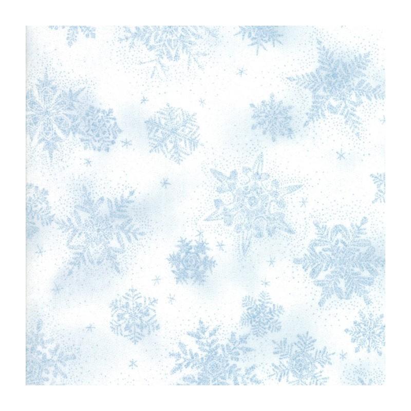 Forest Frost Glitter Favorites 33414 13M