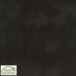 Quilters Shadow 4516 903